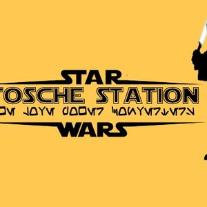 Tosche Station Radio #172: Narrator Themed Memes