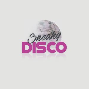 Sneaky Disco EP62 Feat Good2Groove Exclusive Guest Mix Fantasy Love Affair