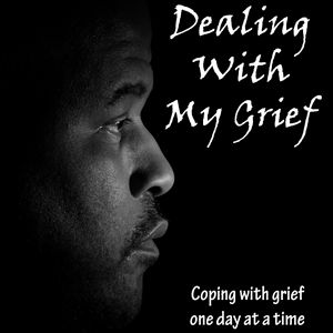 Episode 72 - Lean on Me... With Your Grief