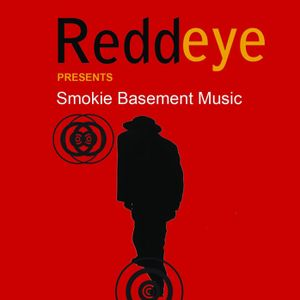 Reddeye - Speed of Music