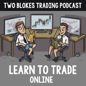 059 – Ali Crooks on Trade Management Techniques – Part 1