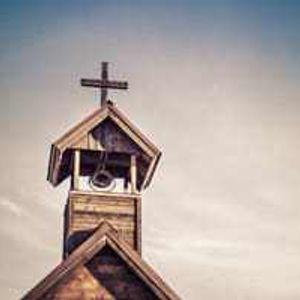 Word, Prayer, Church