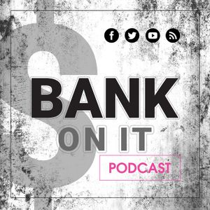 Episode 100 The Inbound Bank (3 of 3) (Close/Delight)