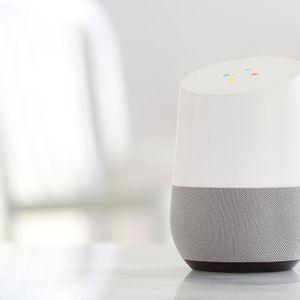 Google Home reviewed & Pandora retreat from Australia