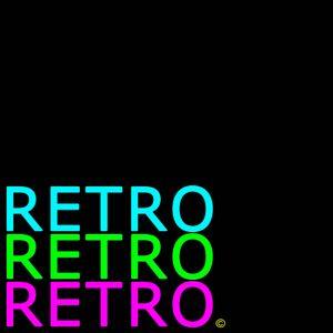 Retro3 - October 2017