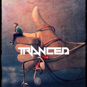 Tranced 238