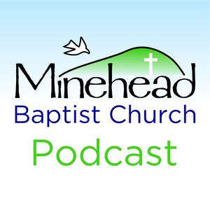 Nehemiah and Buildings