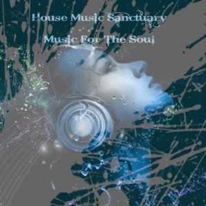 Sanctuary Sessions Vol 22