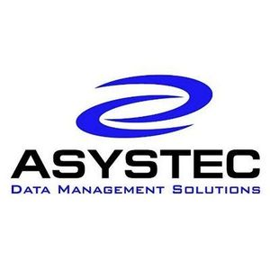 Dell EMC Tech sElect #56: A sit down with Dell EMC Partne, Asystec