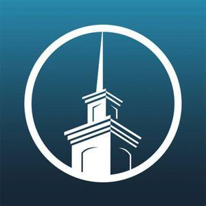 Pastor John Wilkerson - Sunday Evening, September 17, 2017