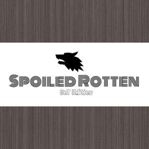 GoT Edition #12: Stormborn