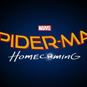 Episode 37: Spiderman Homecoming