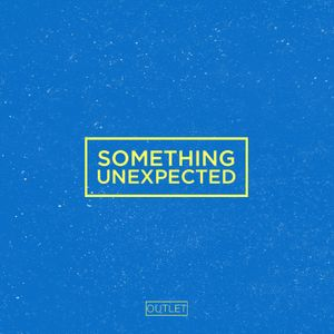 Josh Perez - Something Unexpected