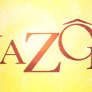 Jazôn - 2. Cómo conocer tu Jazôn