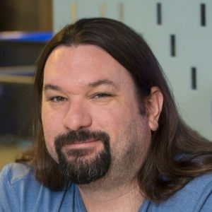 Denny Cherry (@mrdenny): Microsoft Certified Master discusses Azure Cloud, HyperV, & few tips