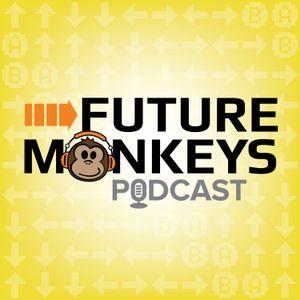 Future Monkeys B-Side: Episode 1