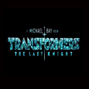 Transformers The Last Knight 3D Movie Review