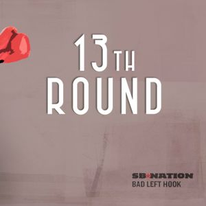 The 13th Round: April 26, 2017