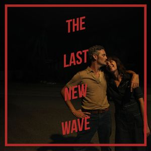 Hounds of Love - 2017 - Ben Young - The Last New Wave
