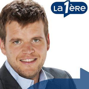 Débats Première - Retour sur le débat entre Marine Le Pen et Emmanuel Macron