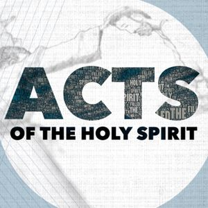 So Close, Yet So Far - Acts 21.17-22.23 (Audio)