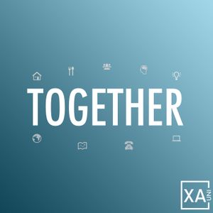 Together Part 3 - A 'One Another' Community