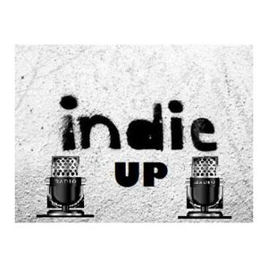 Indie Up Radio Feat....Shamora and P.A.
