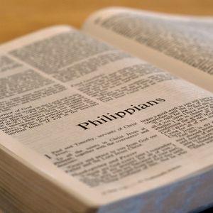 Philippians 2 Part 12