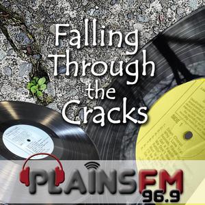 Falling Through The Cracks-16-03-2017 Richard Galliano - accordionist