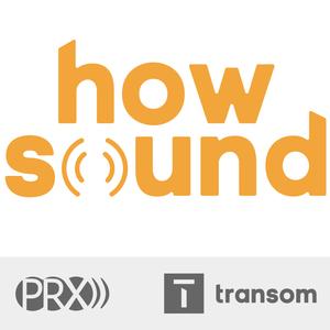 Sound Design Basics - HowSound