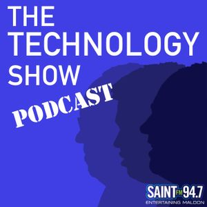 The Tech Show Podcast - 27/07/17: iPhone 5G, Google AutoPlay, Uber and iPod Nano / Shuffle