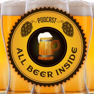 All Beer Inside Episode 13 - St. Pats Dick Tips