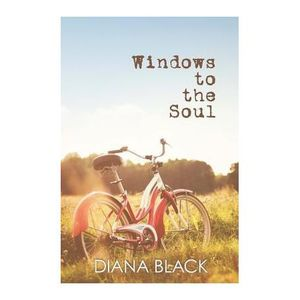 Diana Black: Windows to the Soul