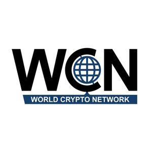 Tone Vays (Bitcoin) Vs Aaron Koenig (AltICO) Debate   Munich