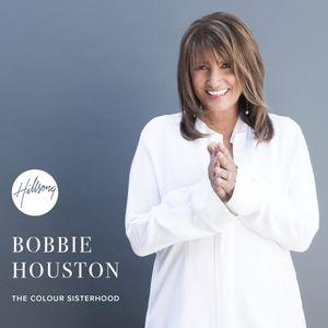 Bobbie Houston | Abundance & Capacity Part 4 of 6