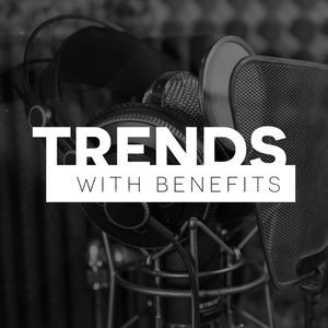 TWB 141: YouTube Red/Google Play Music merger & iPhone 8 rumors