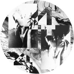 White Label Radio - 4th Birthday Show - Residents b2b - Hoxton FM - 30th July 17
