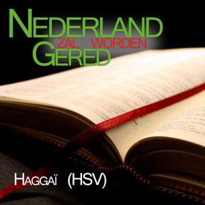 37 Haggai (HSV)