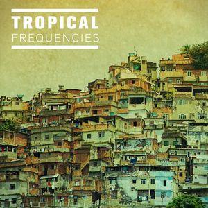 Soulmind & Chix - Tropical Frequencies