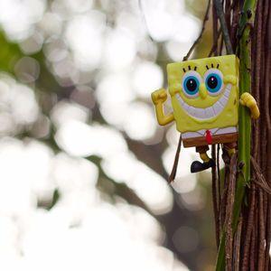 SpongeBob creator and HSU grad diagnosed with ALS; Humboldt's Last Week of news