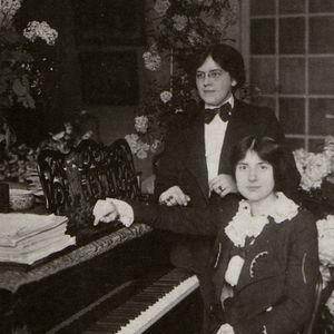 Mysteriet Boulanger – onsdagarna hos Mademoiselle
