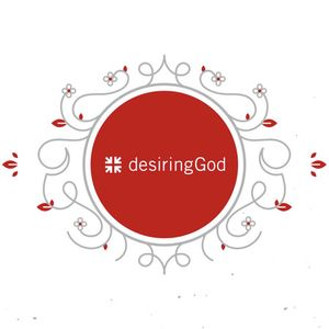 What's the Origin of Desiring God's Slogan?