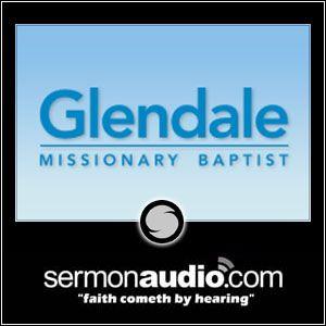 Exhortations In Light of the Gospel