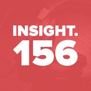 Insight 156 - December 2017