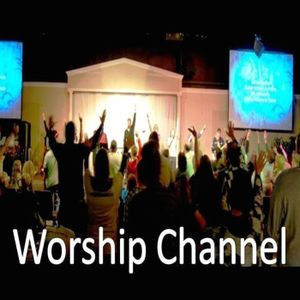 WORSHIP HIGHLIGHTS - August 20, 2017