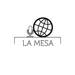La Mesa E07 [Los Millenials Y La Revolución Digital]