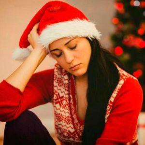 La Mente: Fiestas decembrinas y carga emocional