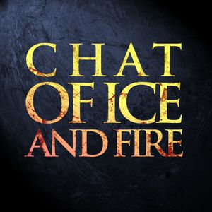 Chat of Ice and Fire: Inter-Season Episode 6-5