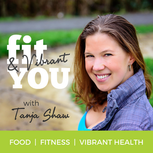 78: How to Get Results without Relying on Willpower