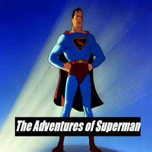 Superman #197- The Grayson Submarine Pt 2